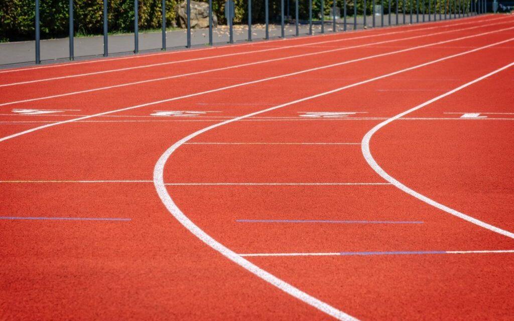 XX Międzynarodowy Mityng Lekkoatletyczny BESKIDIANATHLETIC