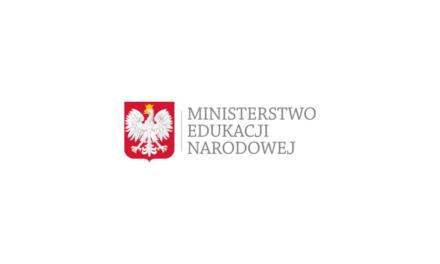 Zmiany wfunkcjonowaniu szkół iplacówek do29 listopada br.