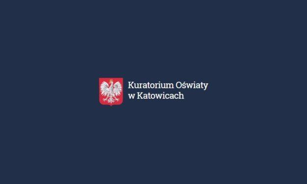 Szkolenia dla nauczycieli – KO Katowice