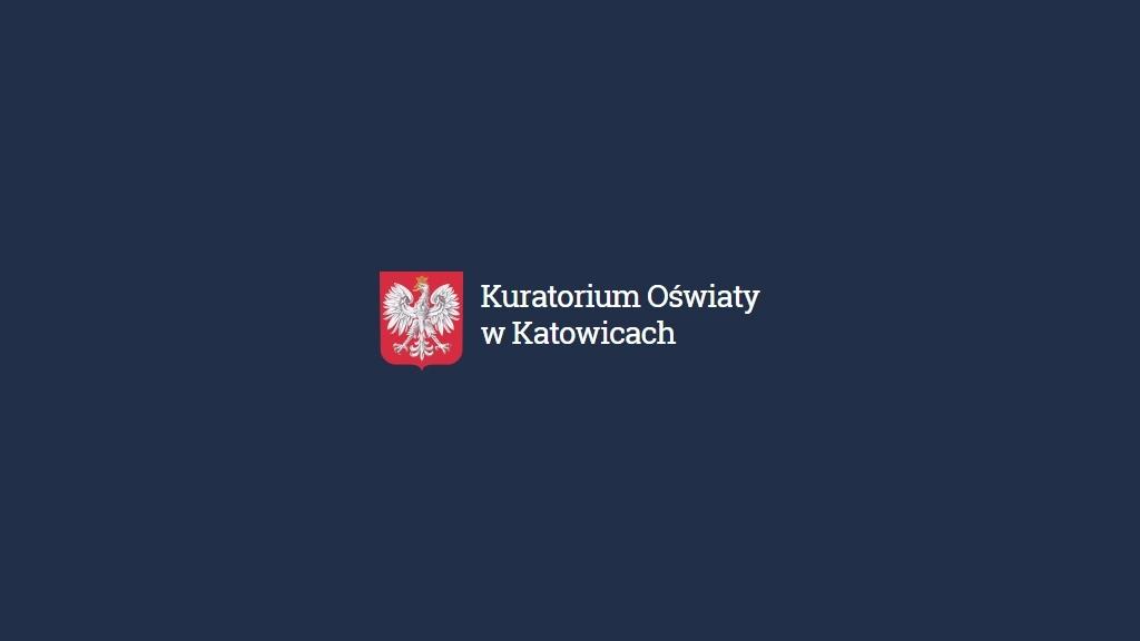 Wojewódzki konkurs przedmiotowy zjęzyka polskiego