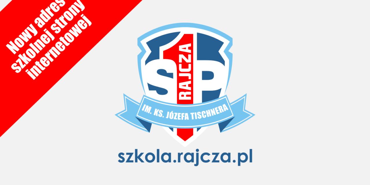 www.szkola.rajcza.pl