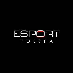 Stowarzyszenie Esport Polska