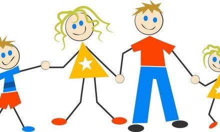 Osiąganie samodzielności. Lektura dla Rodziców