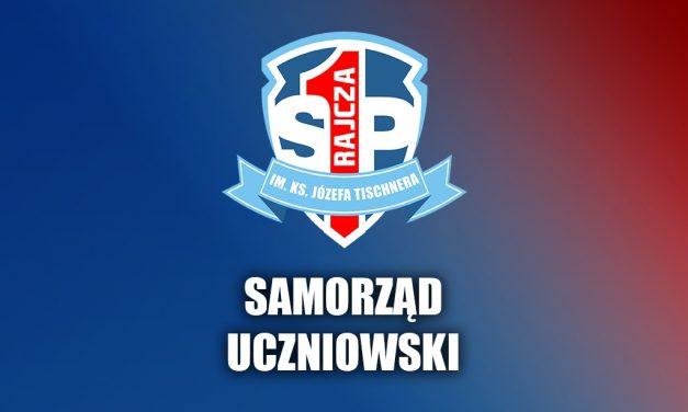 Samorząd Uczniowski 2020/2021