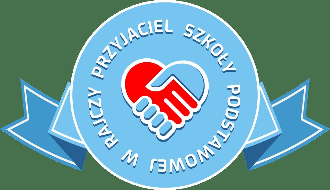 Medal Przyjaciela Szkoły