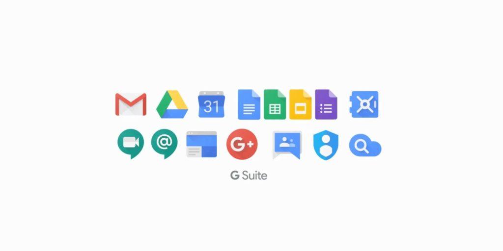 Szkolenie dla nauczycieli – jak prowadzić zdalne lekcje przy pomocy narzędzi Google