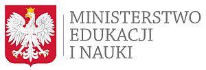 """Informacja Ministerstwa Edukacji iNauki oinicjatywach skierowanych douczniów: poradni online """"Zawsze jest jakieś wyjście"""" orazprogramie profilaktyki uniwersalnej """"Loguj się zgłową"""""""