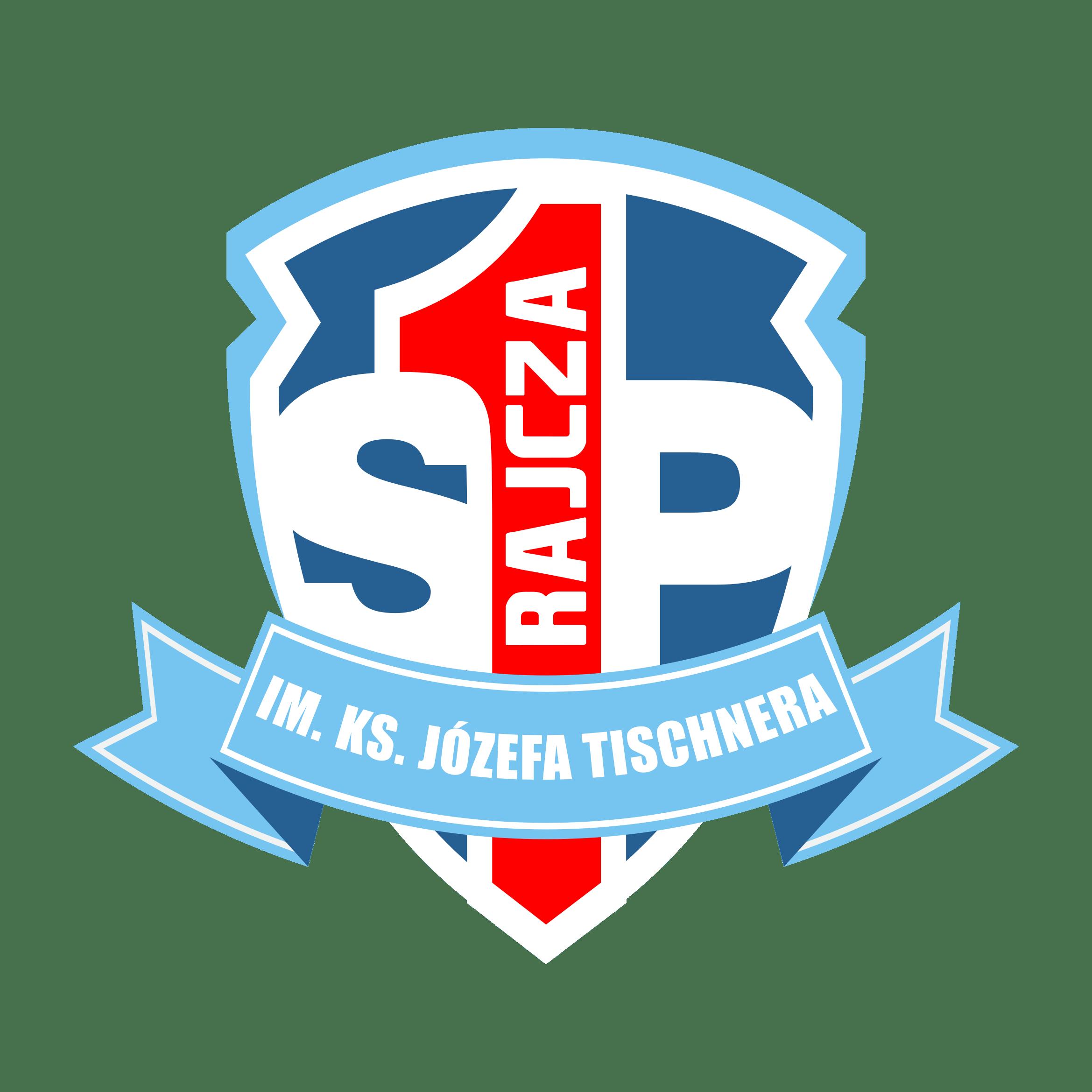 Logo szkoły - PNG