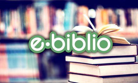 e-Biblio wkrótce dodyspozycji dla uczniów inauczycieli