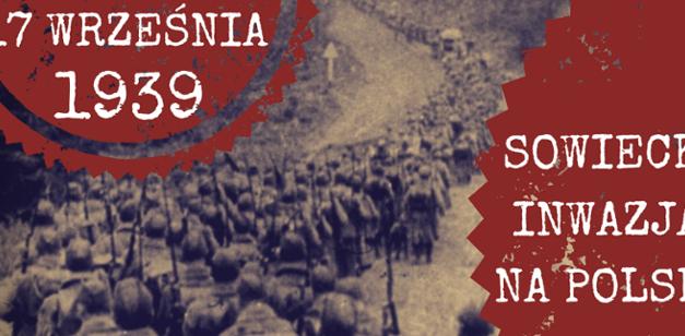 Wkroczenie Armii Czerwonej